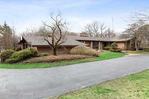 21396 N N North Boschome Circle Kildeer, IL 60047