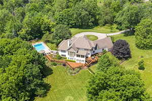 9291 Clune Lane Indianapolis, IN 46256