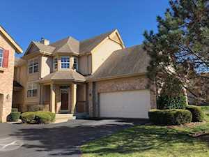 1606 Spyglass Circle #1606 Palos Heights, IL 60463