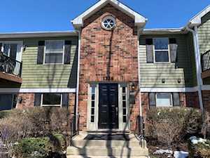 1336 Mc Dowell Rd #204 Naperville, IL 60563