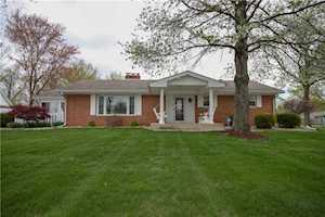 5640 W Thompson Road Indianapolis, IN 46221