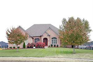 106 Yates Court Nicholasville, KY 40356