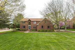209 Forest Trail Nicholasville, KY 40356