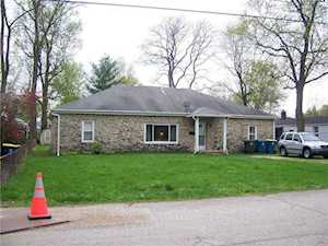 7135 E 48th Street Lawrence , IN 46226