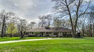 3452 W Mardan Dr Long Grove, IL 60047