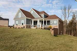 3011 Oak Run Ct #Lot 76 Crestwood, KY 40014