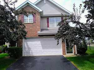9403 Huber Ct #9403 Orland Park, IL 60467