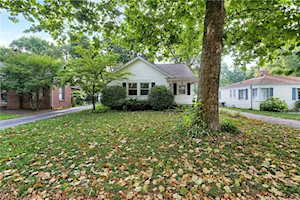 5851 Haverford Avenue Indianapolis, IN 46220