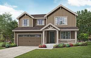 21368 Lot 6 Eagles Way Bend, OR 97701