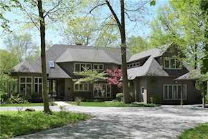 6110 E 106th Street Fishers, IN 46038