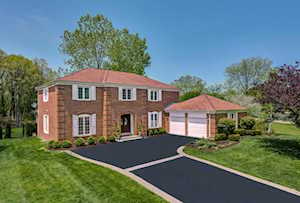 560 Buena Rd Lake Forest, IL 60045
