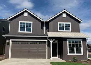 21350 Lot 2 Eagles Way Bend, OR 97701
