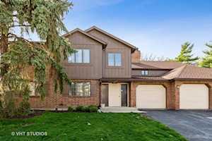 13222 Oak Ridge Trl #2B Palos Heights, IL 60463