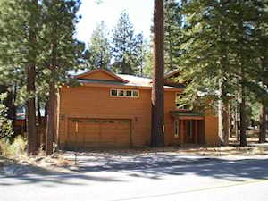 263 Forest Trail Mammoth Lakes, CA 93546