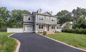 114 N Hillside Ave Chatham Boro, NJ 07928