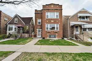 4937 N Marmora Ave Chicago, IL 60630