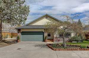 2628 Longfellow Court Bend, OR 97701