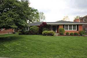 10606 Helmsdale Ln Louisville, KY 40243