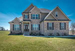 135 Treetop Court Georgetown, KY 40324