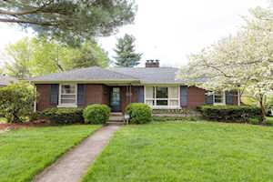 330 Glendover Road Lexington, KY 40503