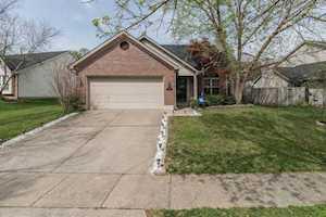888 Burkewood Drive Lexington, KY 40509