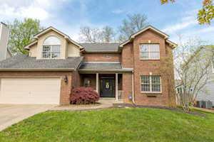 4149 Bridgemont Lane Lexington, KY 40515