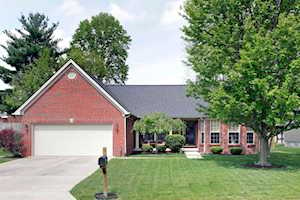 248 Ransom Trace Georgetown, KY 40324