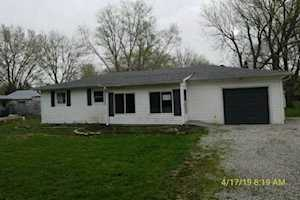 13113 N Miller Drive Camby, IN 46113