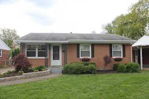 629 Virginia Ave Louisville, KY 40222