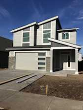 20845 Lot 380 Humber Lane Bend, OR 97702