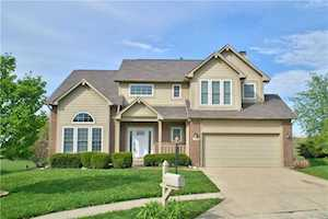6224 Tennessee Walk Indianapolis, IN 46278