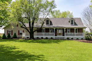 3720 McClure Road Winchester, KY 40391