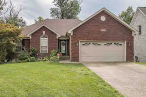 6922 Catalpa Springs Dr Louisville, KY 40228