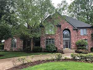 7404 Wilcotte Ct Prospect, KY 40059