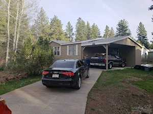 61030 SP205252 Tuscany Drive Bend, OR 97702