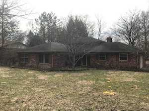 4205 Wyandotte Drive Indianapolis, IN 46220