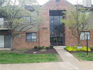 4371 Village Parkway Circle W #1 Indianapolis, IN 46254