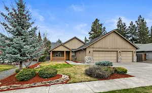 61246 Bighorn Court Bend, OR 97702