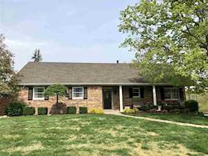 763 Jefferson Place Taylor Mill, KY 41015