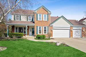 2964 Whispering Oaks Dr Buffalo Grove, IL 60089