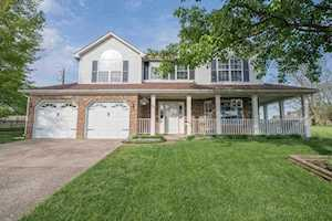 359 Colony Drive Versailles, KY 40383