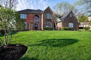 12509 Sandstone Run Carmel, IN 46033