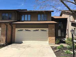 1454 N Picadilly Circle #1454 Mount Prospect, IL 60056