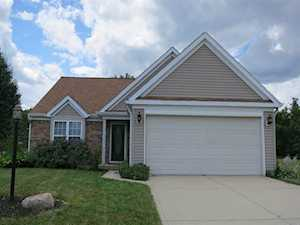6824 Waterstone Drive Indianapolis, IN 46268
