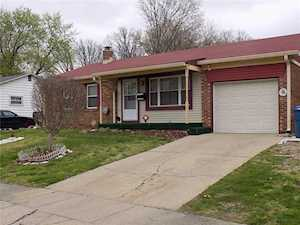 3501 N Eaton Avenue Indianapolis, IN 46226