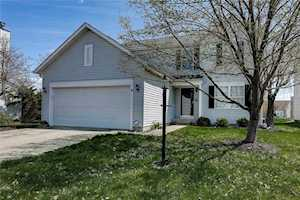 6459 Waterloo Lane Indianapolis, IN 46268