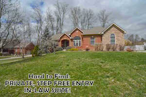 4559 Elderberry Burlington, KY 41005