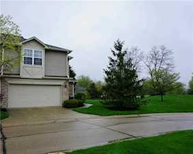 11320 Fonthill Drive Indianapolis, IN 46236