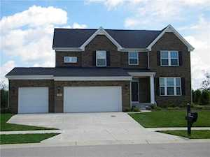 11895 Eaglechase Way Zionsville, IN 46077
