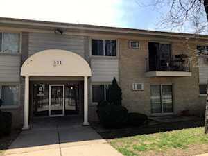 551 Carlysle Dr #16 Clarendon Hills, IL 60514